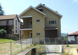 Foreclosure  id: 4216614