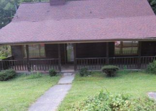Foreclosure  id: 4216620