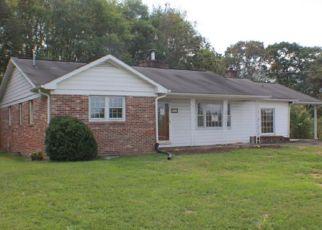 Foreclosure  id: 4216623