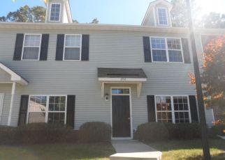 Foreclosure  id: 4216632