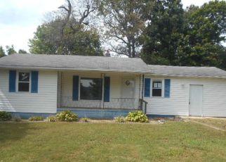 Foreclosure  id: 4216634