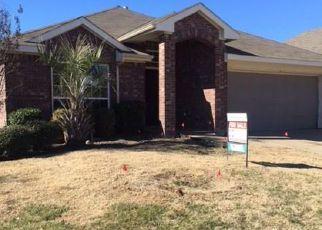 Foreclosure  id: 4216640