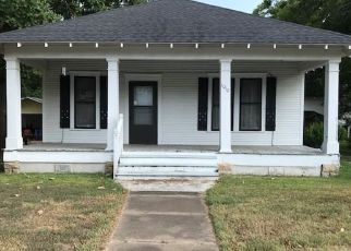 Foreclosure  id: 4216669