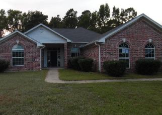 Foreclosure  id: 4216681