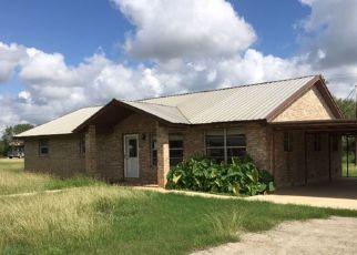 Foreclosure  id: 4216721