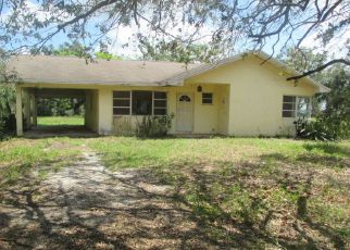 Foreclosure  id: 4216724