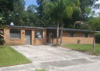 Foreclosure  id: 4216818