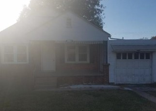 Foreclosure  id: 4216841