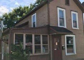 Foreclosure  id: 4216878