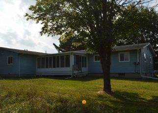 Foreclosure  id: 4216886