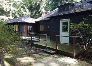 Foreclosure  id: 4216894