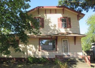 Foreclosure  id: 4216908