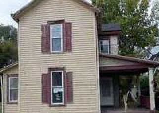 Foreclosure  id: 4216922