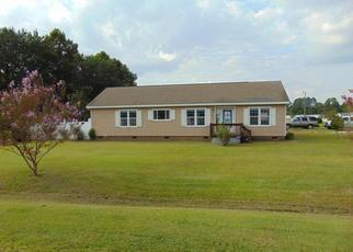 Foreclosure  id: 4216951