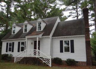 Foreclosure  id: 4216953