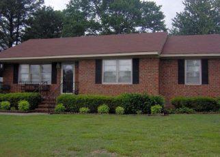 Foreclosure  id: 4216957