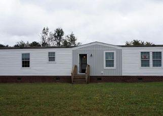 Foreclosure  id: 4216961