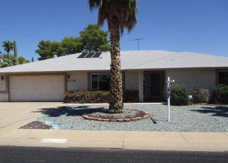 Foreclosure  id: 4216973