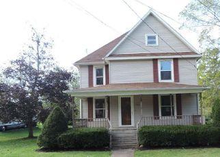 Foreclosure  id: 4216977