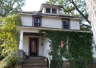 Foreclosure  id: 4216988