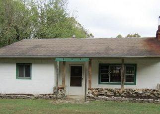 Foreclosure  id: 4217010