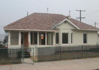 Foreclosure  id: 4217052