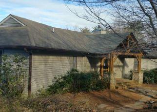 Foreclosure  id: 4217062