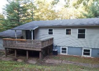 Foreclosure  id: 4217072
