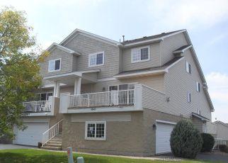 Foreclosure  id: 4217101
