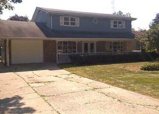 Foreclosure  id: 4217119