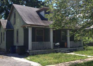 Foreclosure  id: 4217120