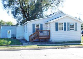 Foreclosure  id: 4217134