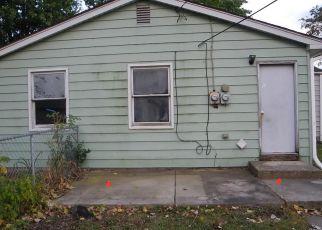 Foreclosure  id: 4217151