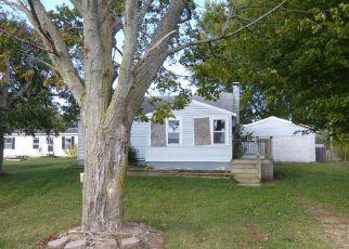 Foreclosure  id: 4217155