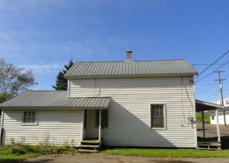 Foreclosure  id: 4217157