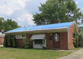 Foreclosure  id: 4217161