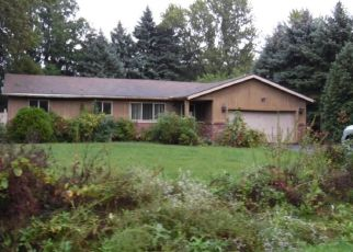Foreclosure  id: 4217173