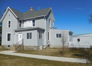 Foreclosure  id: 4217206