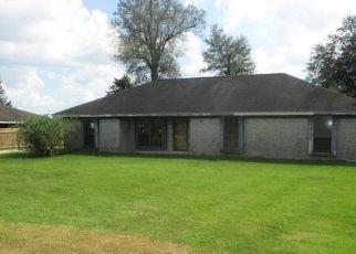 Foreclosure  id: 4217254