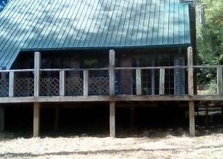 Foreclosure  id: 4217286