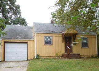 Foreclosure  id: 4217295