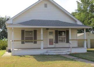 Foreclosure  id: 4217305