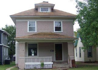 Foreclosure  id: 4217306