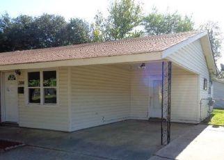 Foreclosure  id: 4217317