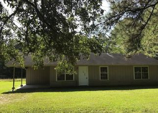 Foreclosure  id: 4217324