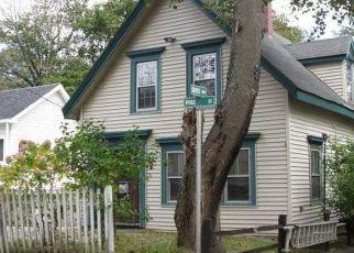 Foreclosure  id: 4217344