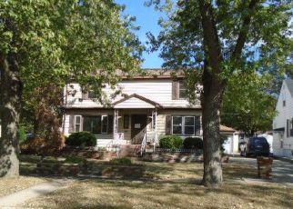Foreclosure  id: 4217372