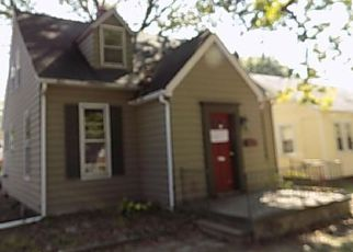 Foreclosure  id: 4217377