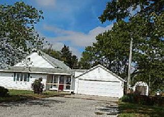 Foreclosure  id: 4217378
