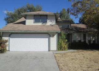 Foreclosure  id: 4217383